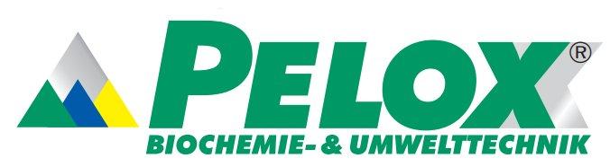 Pelox Bejdse produkter
