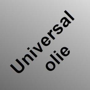 Universal olier