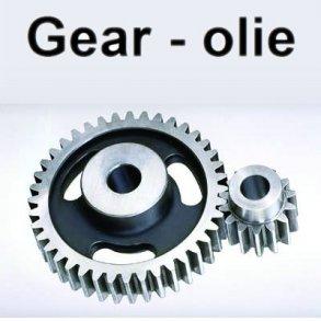 Gear Olie